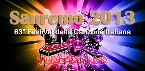 LogoMS-Sanremo3.jpg