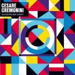 Cesare cremonini-lanuovastella.jpg