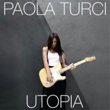 utopia-220.jpg