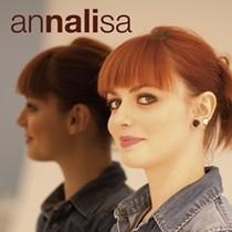 Cover ANNALISA3.jpg