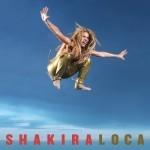 shakira-loca-c.jpg
