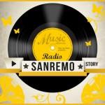 Sanremo 2013, iprogramma 1a serata