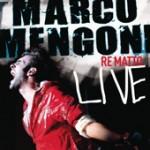 Mengoni cover live_170x170-75.jpg