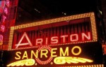 sanremo_2013_ariston.jpg