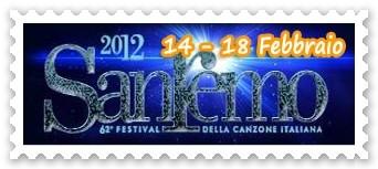 Sanremo 2012, duetti, terza serata, Festival