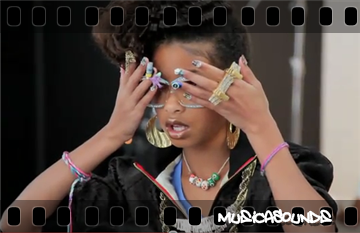 Willow Smith-v.png