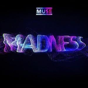 Muse_-_Madness.jpg