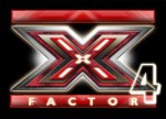 logo-x-factor4.jpg