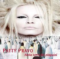 Patty-pravo-n.t.d.p200.jpg