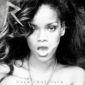 Rihanna_-_Talk_That_Talk_-_Cover_-_Deluxe.jpg