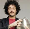 Testo, I tuoi maledettissimi impegni, Max Gazzé, Sanremo 2013