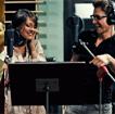 Testo, La felicità,  Simona Molinari, Peter Cincotti, Sanremo 2013