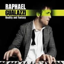 Raphael Gualazzi - Reality And Fantasy.jpg