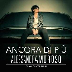 Alessandra Amoroso - Ancora Di Piu Cinque Passi In Piu.jpg