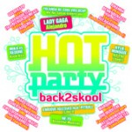 hot%20party%20back2skool.jpg