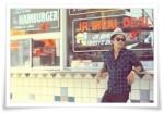 Bruno mars 3.jpg