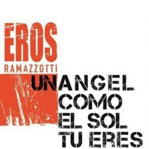 eros-ramazzotti-un-angelo-disteso-cover.jpg