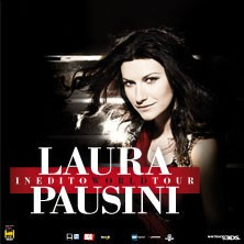 laura-pausini-tour.jpg