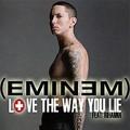 Eminem_1.jpg