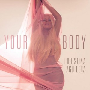 Christina Aguilera-Your Body.jpg