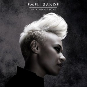 Emeli Sandé, My Kind of Love, traduzione testo, video