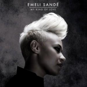 Emeli Sandé, My Kind of Love, traduzione testo, video