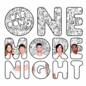 One_More_Night_Maroon_5.jpg