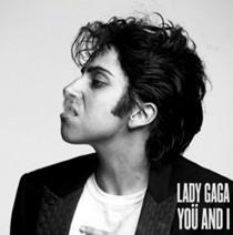 Lady gaga You-And-I-2.jpg