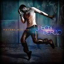 Jason derulo future history album download rar