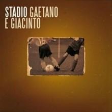 gaetano-e-giacinto-stadio22.jpg