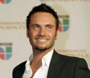 classify nek , italian singer