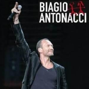 BiagioAntonacciLive.jpg