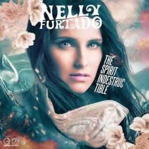 Nelly Furtado - Spirit Indestructible.jpg
