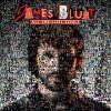 James Blunt-Allthelostsouls.jpg