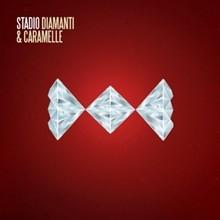 Stadio-Diamanti-e-caramelle22.jpg