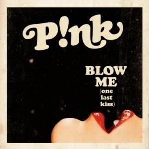 Pink_-_Blow_Me_(One_Last_Kiss).jpg