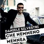 Daniele Silvestri, Che nemmeno Mennea, copertina, tracklist