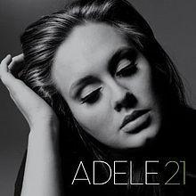 Adele -21.jpg
