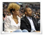 rihanna-and-matt-kemp.jpg