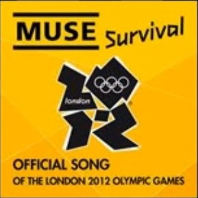 Muse - Survival.jpg