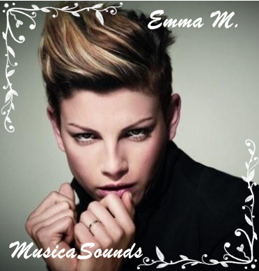 emma marrone2.png