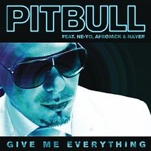 220px-Pitbull_-_Give_Me_Everything.jpg