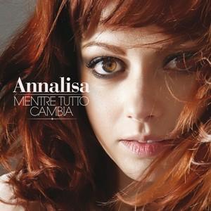 Annalisa-mentre tutto cambia3.jpg
