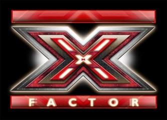 logo-x-factor3.jpg