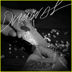 rihanna-diamonds-single-cover.jpg