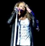 Mariah carey3.jpg