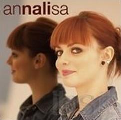 Annalisa-Nali-Copertina.jpg