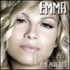 Emma-CD-amepiacecosi3.jpg