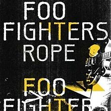 Foo-fighters-rope.jpg