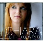 chiara galiazzo,due respiri,testo,video